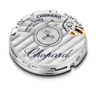 Happy Sport - caliber Chopard 09.01-C (1)
