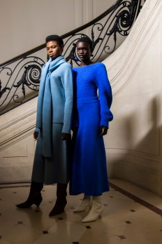 Christian_Wijnants_AW19_Backstage_Images_Lennert_Maddou_10