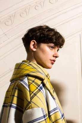 Christian_Wijnants_AW19_Backstage_Images_Lennert_Maddou_14