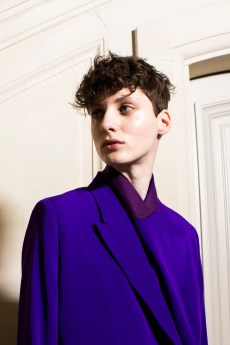 Christian_Wijnants_AW19_Backstage_Images_Lennert_Maddou_16