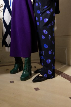 Christian_Wijnants_AW19_Backstage_Images_Lennert_Maddou_42