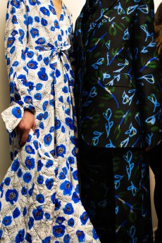 Christian_Wijnants_AW19_Backstage_Images_Lennert_Maddou_43