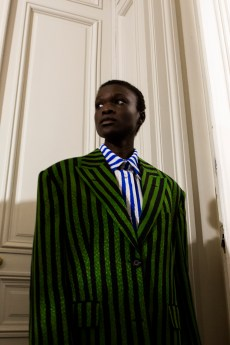 Christian_Wijnants_AW19_Backstage_Images_Lennert_Maddou_44