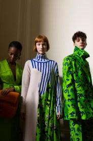 Christian_Wijnants_AW19_Backstage_Images_Lennert_Maddou_53