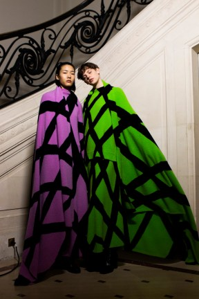 Christian_Wijnants_AW19_Backstage_Images_Lennert_Maddou_67