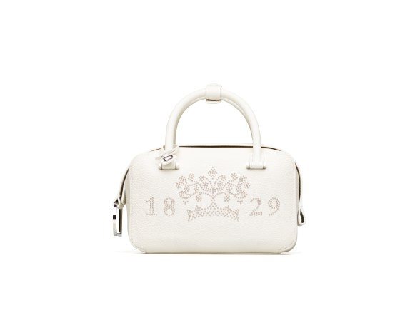 DELVAUX_AH1920_Cool_box_MM_Taurillon_Soft_Metal_Tartan_Ivory