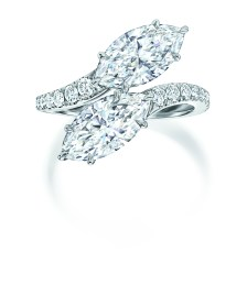 Harry Winston _ Bridal Couture 4