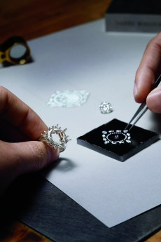 Harry Winston_Bridal Couture_SF 6