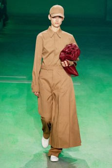 LACOSTE AW19_LOOK 03 by Yanis Vlamos