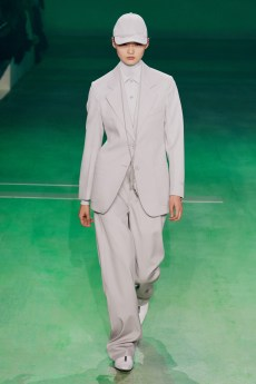 LACOSTE AW19_LOOK 23 by Yanis Vlamos