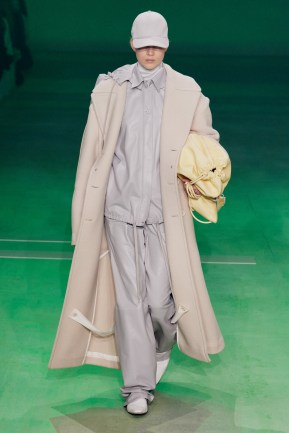 LACOSTE AW19_LOOK 24 by Yanis Vlamos