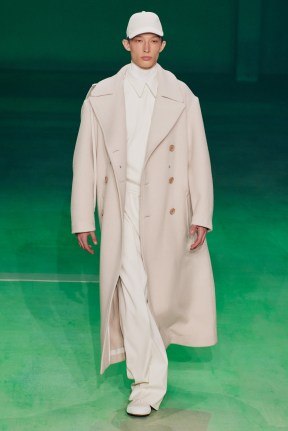LACOSTE AW19_LOOK 36 by Yanis Vlamos