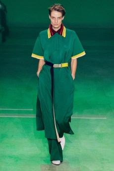 LACOSTE AW19_LOOK 39 by Yanis Vlamos