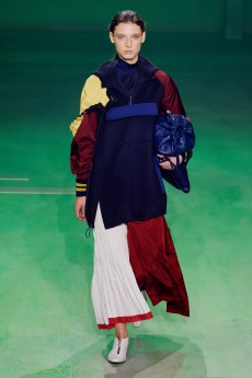 LACOSTE AW19_LOOK 58 by Yanis Vlamos
