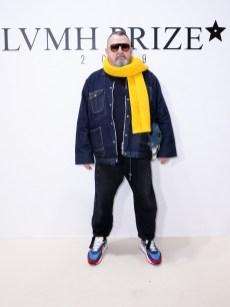19-03-01_LVMH Prize_©François GOIZE