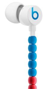 MU8L2-Hybrid-BeatsX-RGB-3QDetail_v6