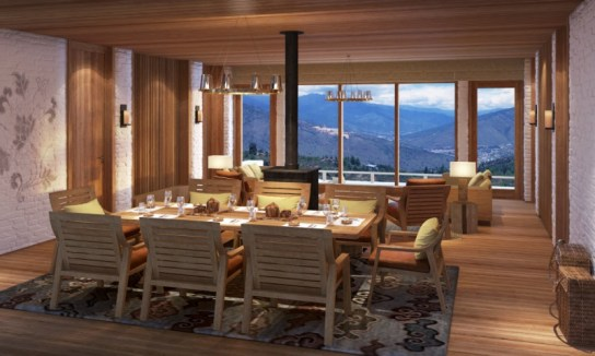 Thimphu_2&3_Bedroom_Villa_Living_Dining_area_[7052-MEDIUM]