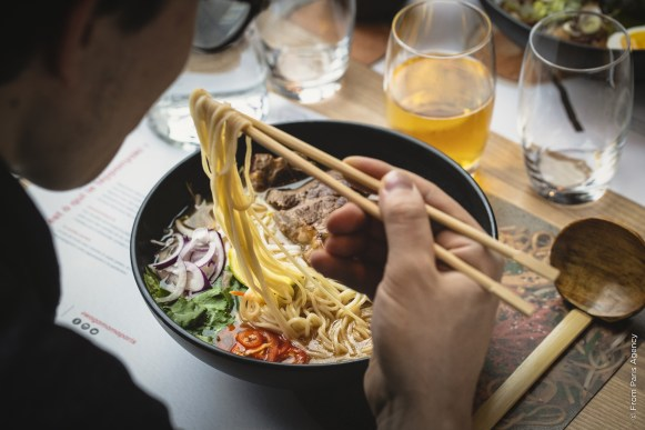 wagamama_paris(© from paris agency)_13