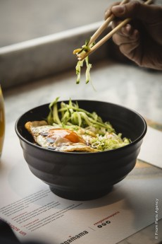 wagamama_paris(© from paris agency)_27