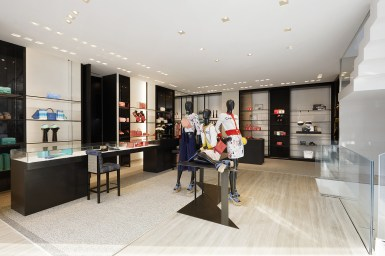 04_Monaco-boutique---pictures-by-Marie-Liskay-(04)_LD