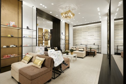 20_Monaco-boutique---pictures-by-Marie-Liskay-(20)_LD
