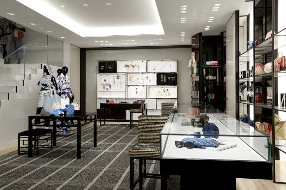 26_Monaco-boutique---Fashion---pictures-by-Marie-Liskay-(26)_LD