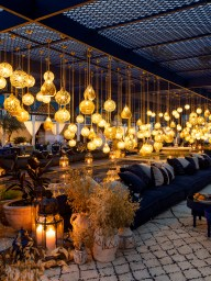 DIOR_READY TO WEAR_CRUISE 2020_WELCOME DINNER_SCENOGRAPHY_©RAPHAEL DAUTIGNY_16