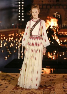 DIOR__READY TO WEAR_CRUISE 2020_LOOKS_010