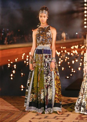 DIOR__READY TO WEAR_CRUISE 2020_LOOKS_015
