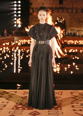 DIOR__READY TO WEAR_CRUISE 2020_LOOKS_099