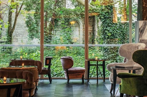 Hotel de Berri Paris 2018 (178)