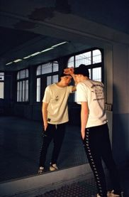 LOW-RES Not for Production-19SS_SP_Select_The-Kooples_65