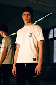 LOW-RES Not for Production-19SS_SP_Select_The-Kooples_66-2
