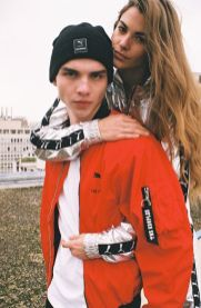 LOW-RES Not for Production-19SS_SP_Select_The-Kooples_74