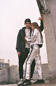 LOW-RES Not for Production-19SS_SP_Select_The-Kooples_77-2