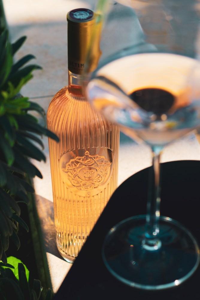 Ultimate Provence Lifestyle 2 @Nicolas Maday