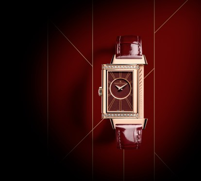 jaeger-lecoultre-reverso-one-duetto-red-921773