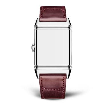 Novelties SIHH 2019 Reverso