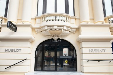 Hublot_Monaco_Boutique (6)