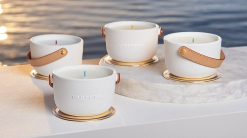 LV Candles_003
