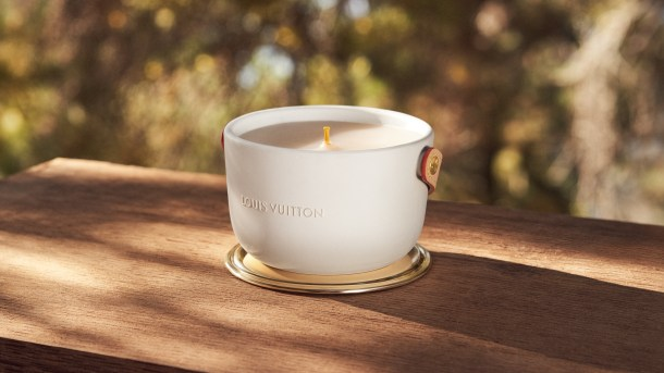 LV-Candles_Feuilles d'Or_006