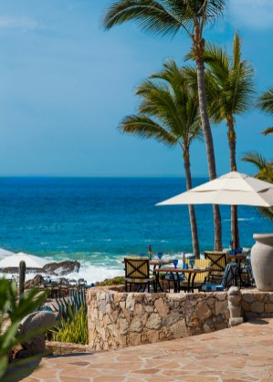 1845829714OO_Palmilla_FB_Breeze_Day_1430_MASTER