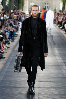 Berluti Summer 2020 Look 20