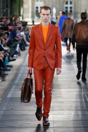 Berluti Summer 2020 Look 40