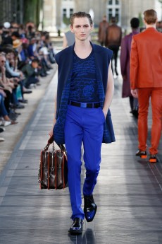 Berluti Summer 2020 Look 41
