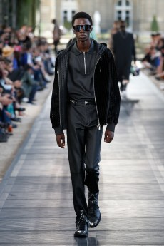 Berluti Summer 2020 Look 47
