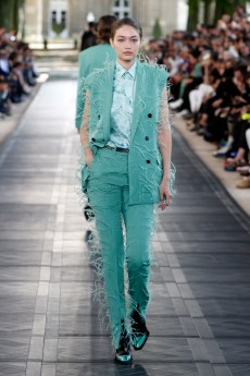 Berluti Summer 2020 Look 50