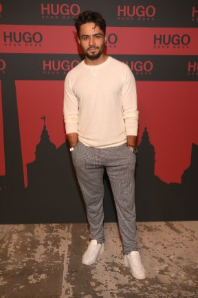 026_HUGO_BERLIN_EVENT_JULY_2019