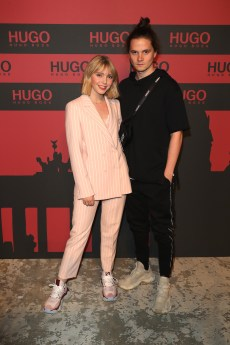 029_HUGO_BERLIN_EVENT_JULY_2019