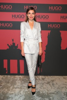 039_HUGO_BERLIN_EVENT_JULY_2019